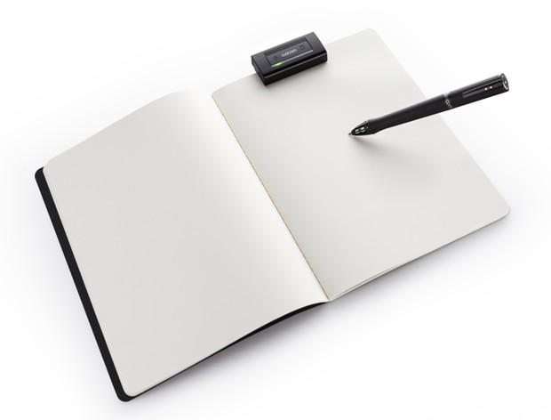 Графический планшет Wacom Intuos Art PT S Black CTH-490AK-N