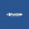 logo_FlatGUI_final
