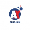logo_akva-him