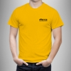 Man-T-Shirt-sobytie_y