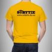 Man-T-Shirt-sobytie_y2