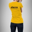 Woman-T-Shirt-sobytie-y2