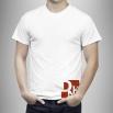 dnk-T-Shirt