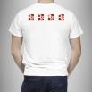 dnk-T-Shirt_