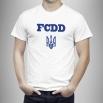 fcddT-Shirt