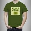 gc-T-Shirt
