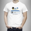 ruk-T-Shirt