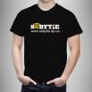 sobytie_T-Shirt