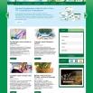 ubc-web